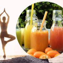 atelier yoga ostéopathie detox nutrition diététique